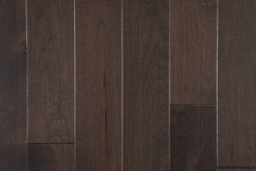 hard-maple-mocha-character-hardwood-flooring