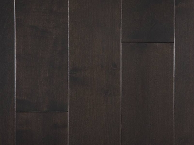 hard-maple-clove-character-hardwood-flooring