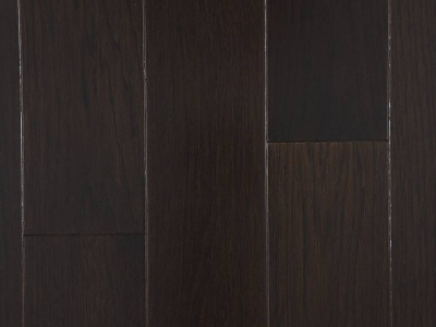 hickory-molasses-narrow-hardwood-flooring