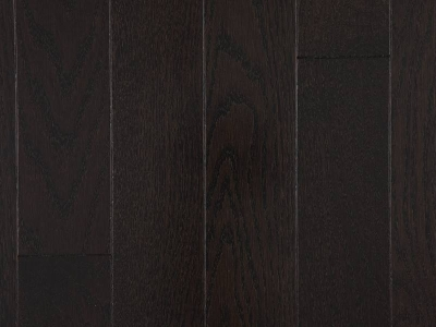red-oak-truffle-select-hardwood-flooring