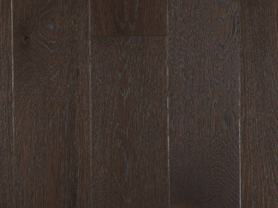 white-oak-rawhide-hardwood-flooring