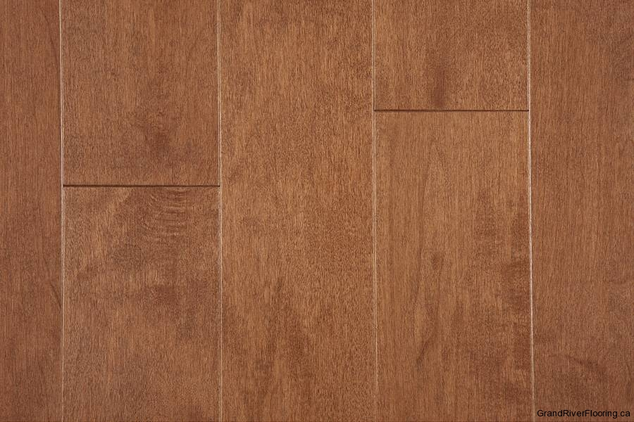 Hardwood sample the image kid has it for Hardwood floors examples