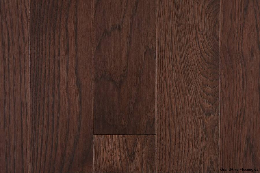 Hardwood Flooring Kitchener Waterloo Kw Superior