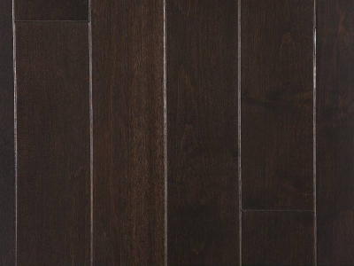 hard-maple-clove-select-hardwood-flooring