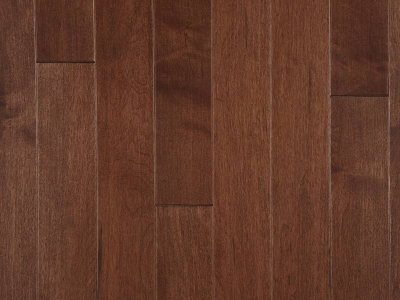 hard-maple-gunstock-narrow-hardwood-flooring