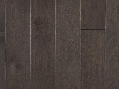 hard-maple-pepper-select-hardwood-flooring