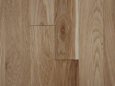 hickory-natural-character-hardwood-flooring