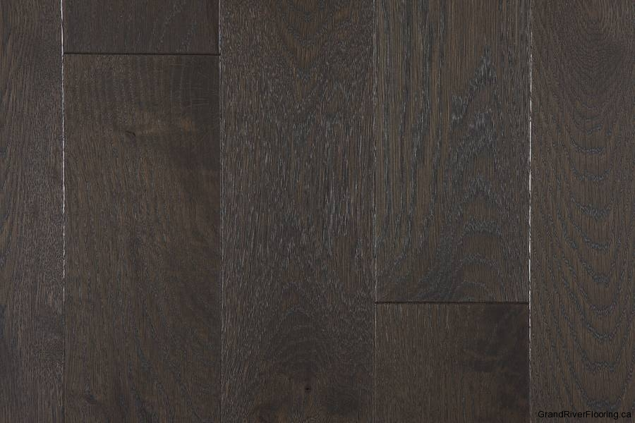 white-oak-flink-legend-series-low-sheen-hardwood-flooring