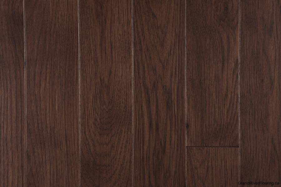 Hickory hardwood flooring type superior hardwood for Parquet armony floor