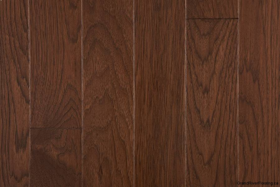 Hickory hardwood flooring type superior hardwood for Hickory flooring