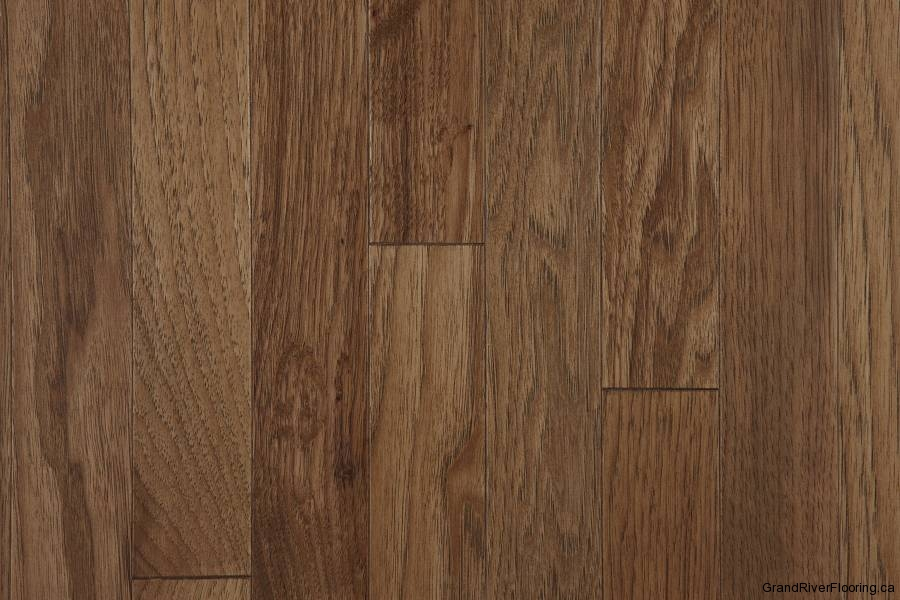 Hickory hardwood flooring type superior hardwood for Hardwood floors hickory