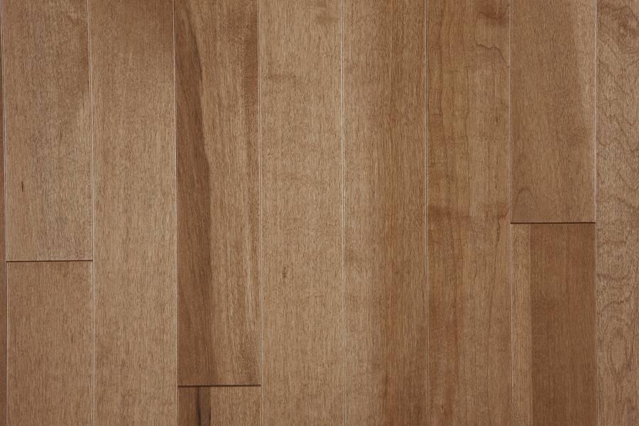 Walnut wood flooring types superior hardwood flooring for Hardwood installation