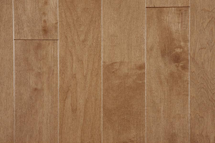 Light tones flooring types superior hardwood flooring for Maple flooring