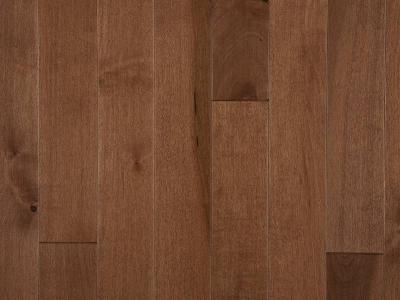 hard-maple-caramel-character-hardwood-flooring