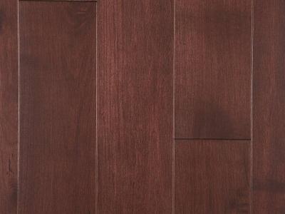 hard-maple-cayenne-character-hardwood-flooring