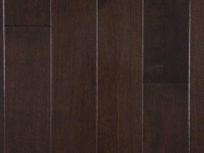 hard-maple-mocha-select-hardwood-flooring