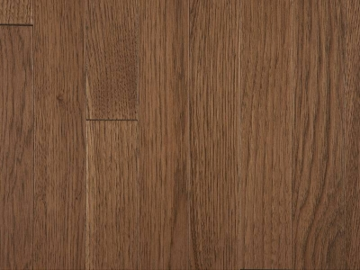 Medium Browns Flooring Types Superior Hardwood Flooring
