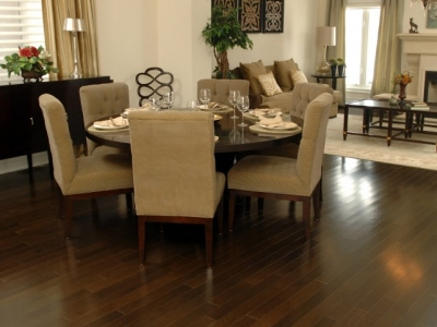 Picture Gallery Superior Hardwood Flooring Wood Floors