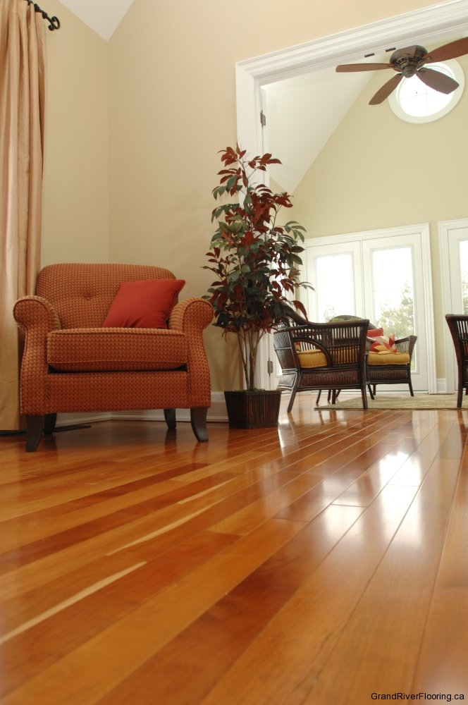Walnut Wood Flooring Types Superior Hardwood Flooring