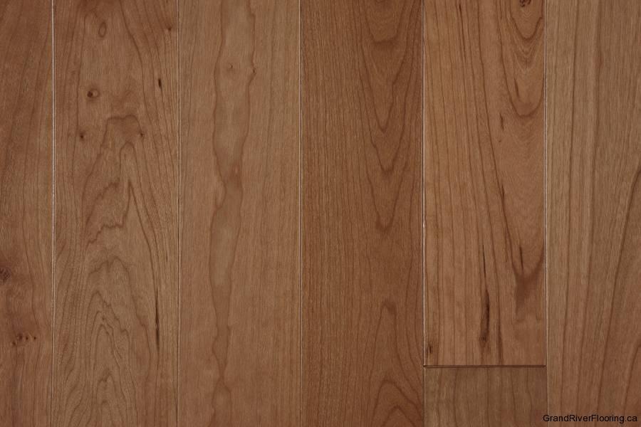 american-cherry-natural-hardwood-flooring
