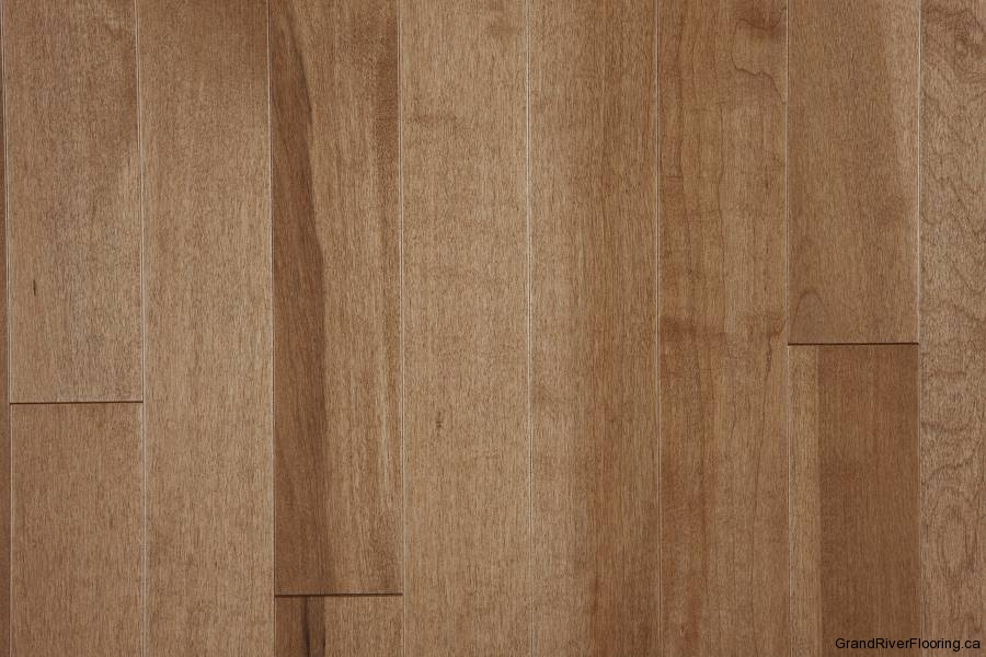 hard-maple-butterscotch-hardwood-flooring