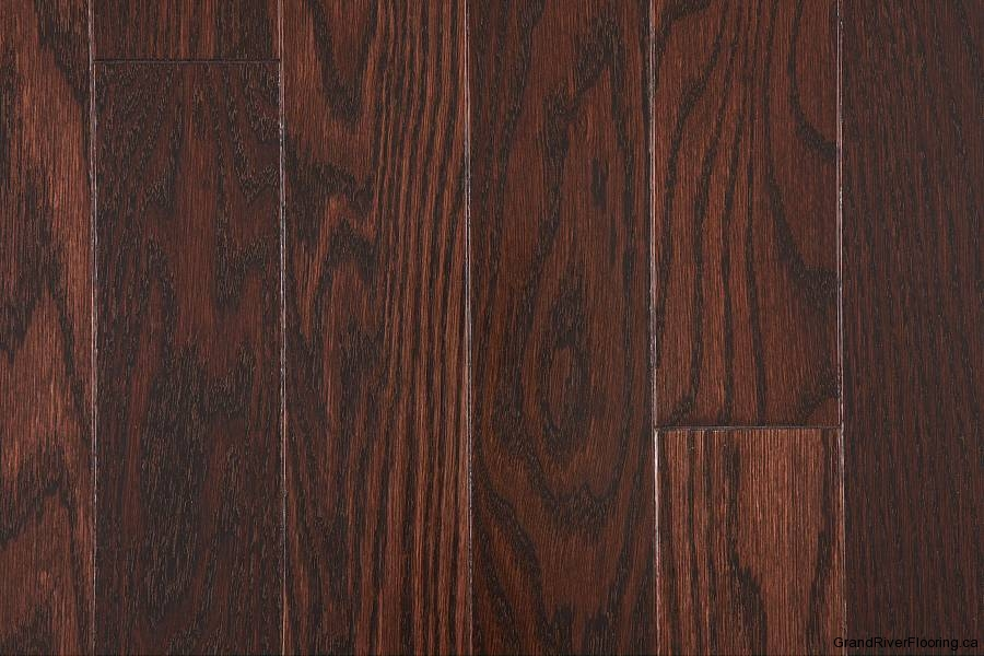 Oak Hardwood Flooring Types  Superior Hardwood Flooring - Wood Floors ...