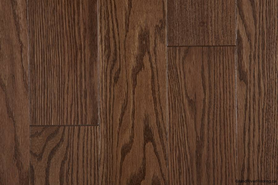 Red oak hardwood flooring types superior hardwood for Red oak hardwood flooring
