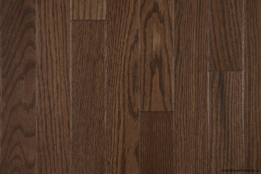 Red oak hardwood flooring types superior