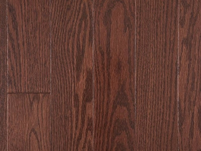 red-oak-autumn-hardwood-flooring