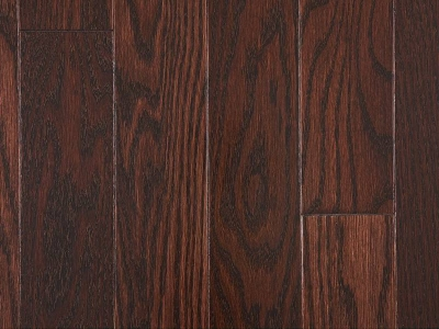 red-oak-cognac-hardwood-flooring