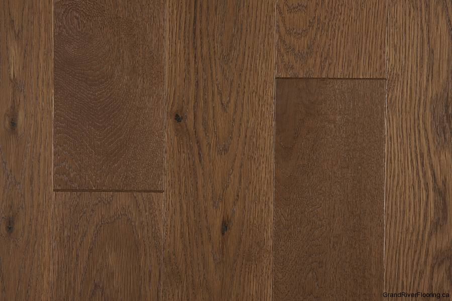 White oak hardwood flooring types superior hardwood for Oak wood flooring