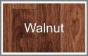 Walnutbutton
