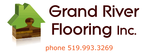 Grand River Flooring inc.