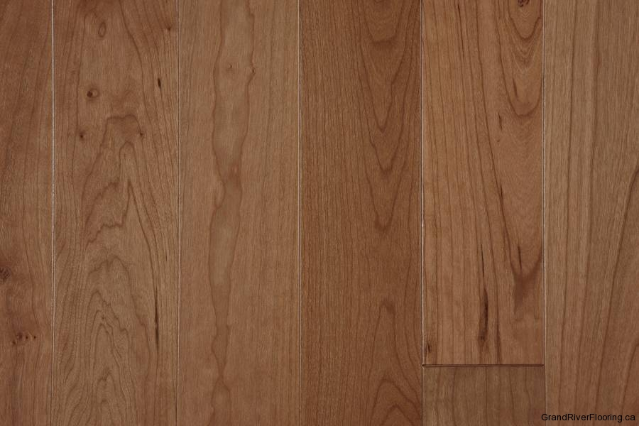 Cherry wood flooring types superior hardwood flooring for Cherry hardwood flooring