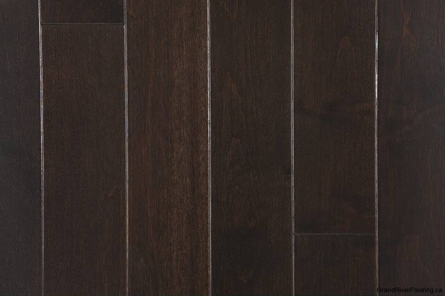 Dark Tones Grand River Flooring Inc