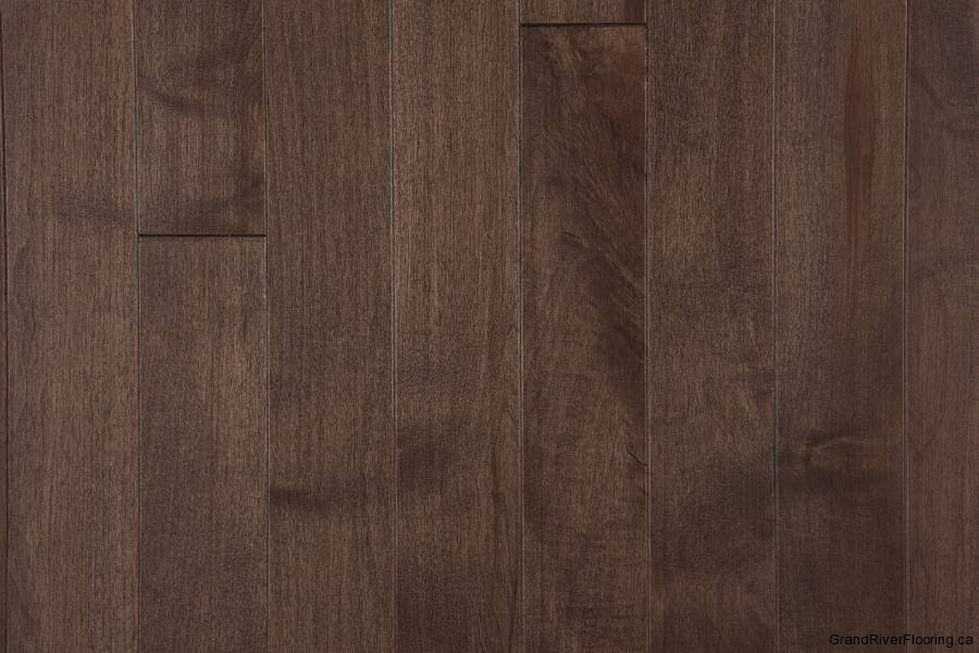Dark Tones Superior Hardwood Flooring Wood Floors Sales