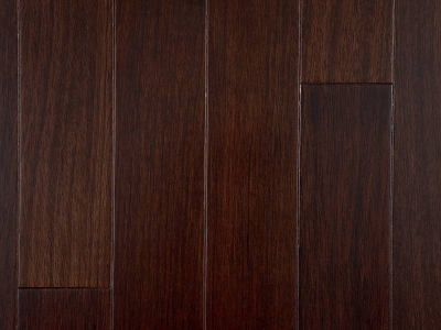 brazilian-cherry-chocolate-character-hardwood-flooring