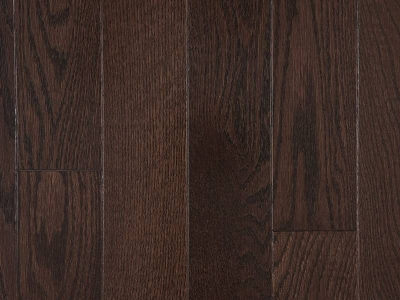red-oak-coffee-select-hardwood-flooring