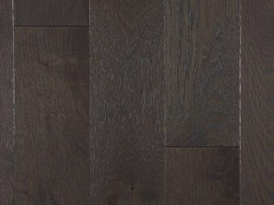 white-oak-flink-legend-series-low-sheen-hardwood-flooring
