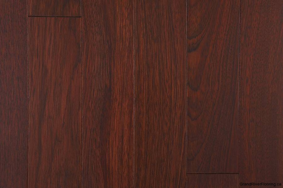 Hardwood flooring samples parquet floors superior for Cherry wood flooring