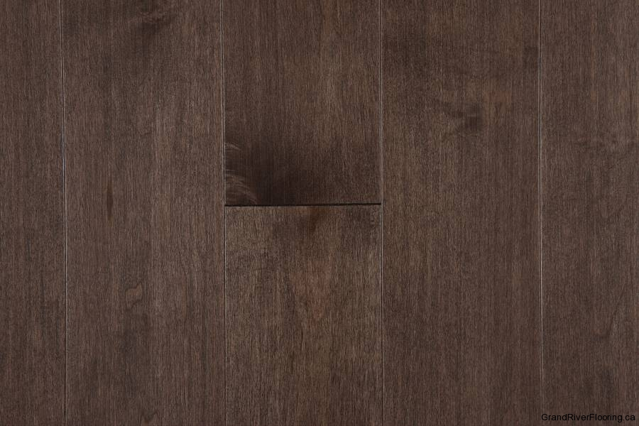 hard-maple-cocoa-hardwood-flooring