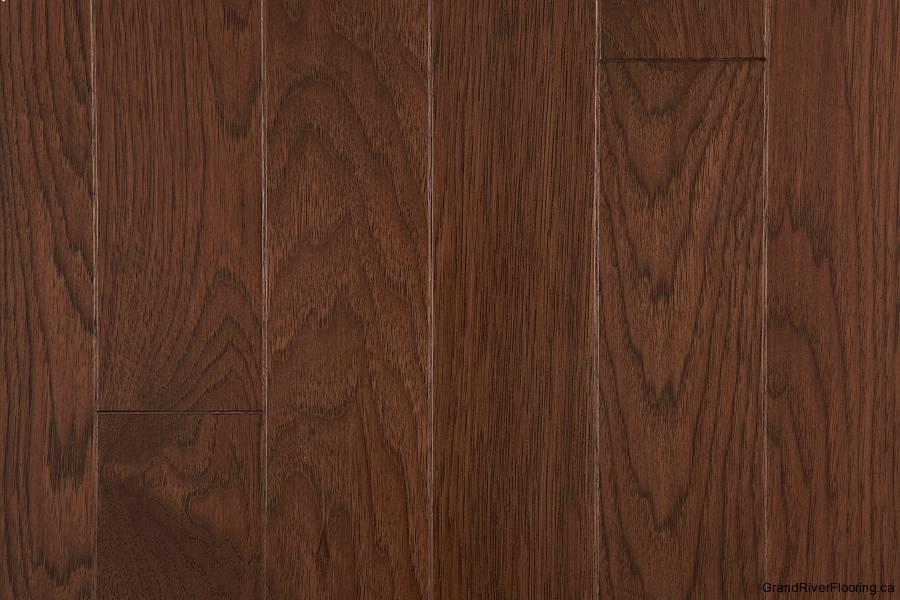 hickory-harvest-hardwood-flooring