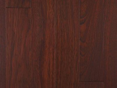 brazilian-cherry-brandywine-character-hardwood-flooring