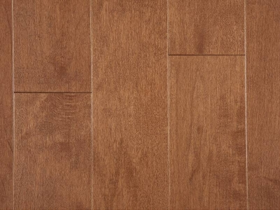 hard-maple-caramel-select-hardwood-flooring