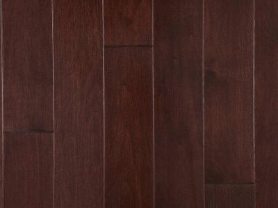 hard-maple-cayun-hardwood-flooring