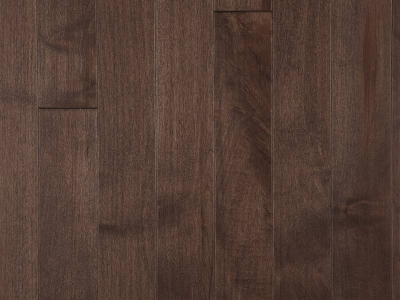 hard-maple-cocoa-narrow-hardwood-flooring