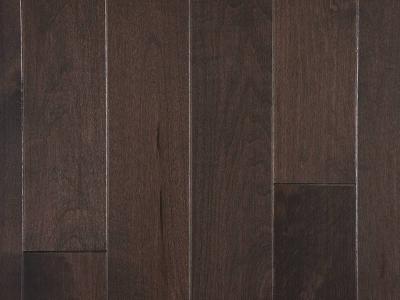 hard-maple-mocha-character-hardwood-flooring