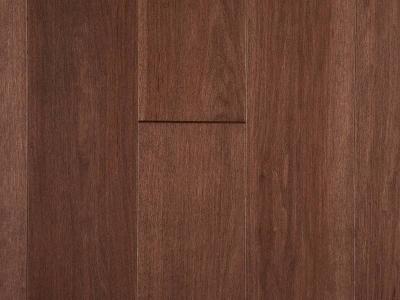 hard-maple-nutmeg-character-hardwood-flooring