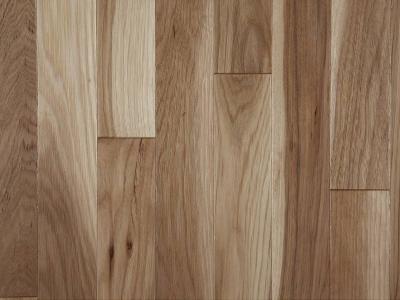 hickory-natural-character-narrow-hardwood-flooring