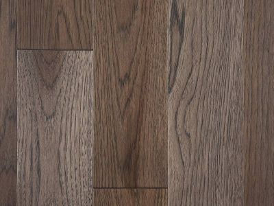 hickory-smoke-character-hardwood-flooring